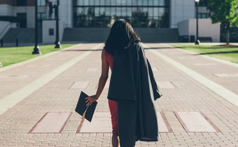 Female Quality and Quantity Stagnant atUniversities