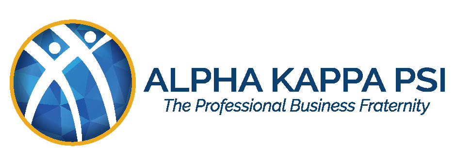 AlphaKappaPsi_Horizontal-Website-3