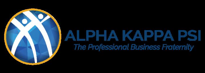 AlphaKappaPsi_Horizontal-Website-3